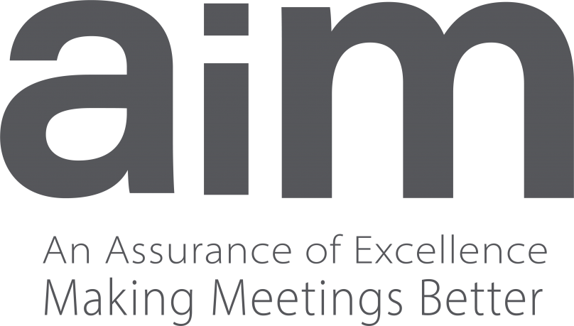 Meetings Industry Association Accreditation