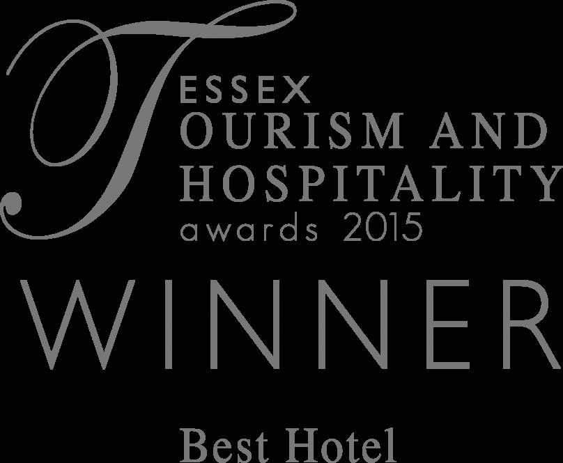 Best Hotel Award