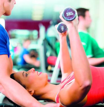 Jaryd_Peake Fitness