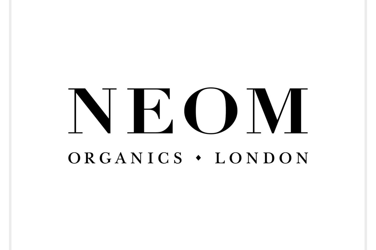 Neom Skin Treatment Candle Peake Spa