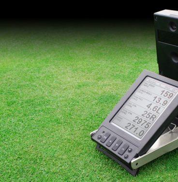 Golf simulator suffolk