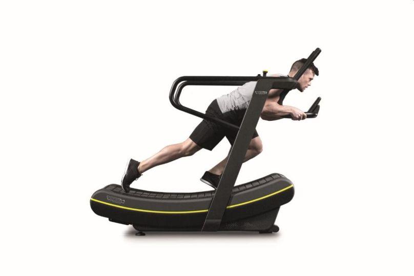 Skill Mill - Peake Fitness