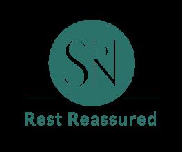Rest Reassured