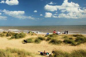Walberswick Beach_image source explorewarbeswick.co.uk